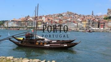 ©Travel with Wendy Porto, portugal www.travelwithwendy.net