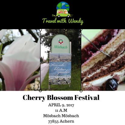 Cherry Blossom Fest - Mosbach.png