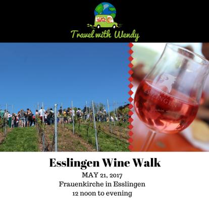 Esslingen Wine Walk - May 2017.png