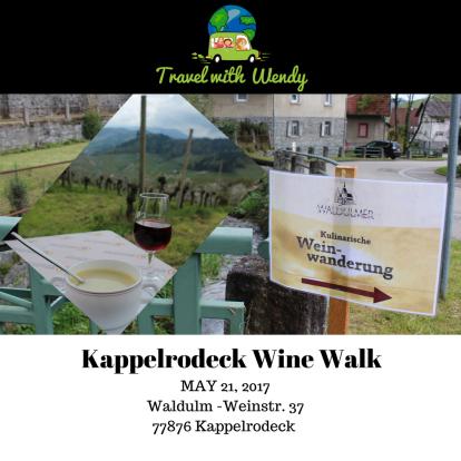 Kappelrodeck Wine Walk.png