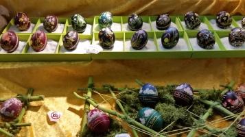 Maulbronn - Frohe Ostern