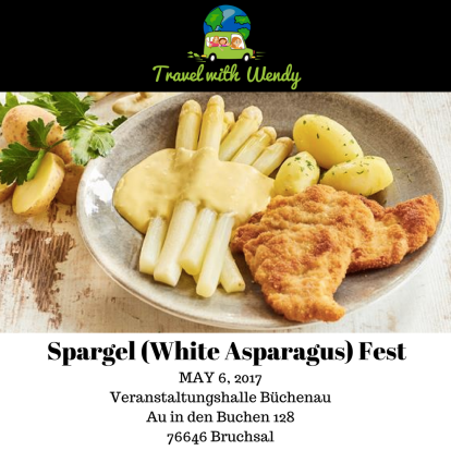 Spargel Fest - May 2017.png