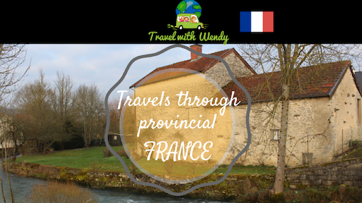 travels-through