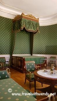 TWW - princess bedroom