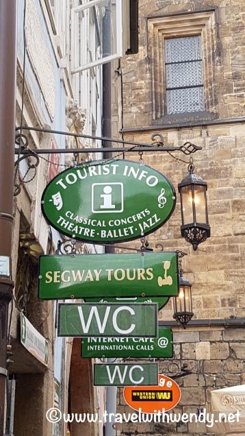 ©TravelwithWendy %22Prague Tourist office%22 www.travelwithwendy.net