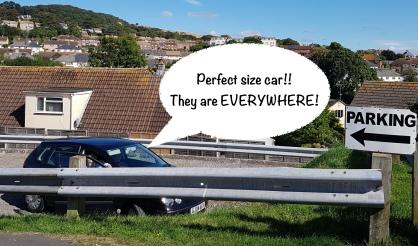 tww-better-size-car-www-travelwithwendy-net