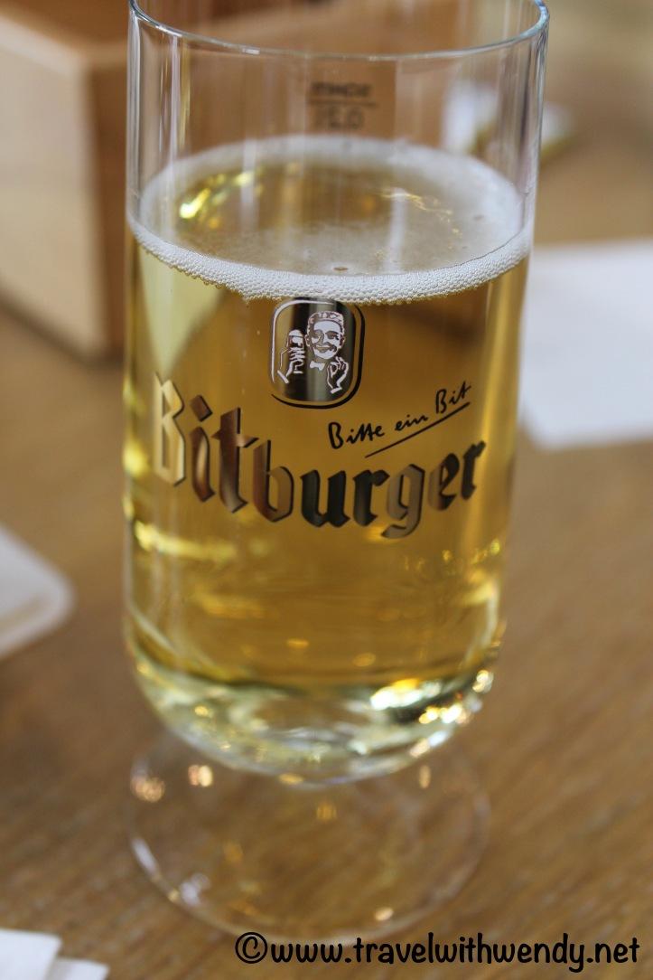 tww-bitburger-beer-www-travelwithwendy-net