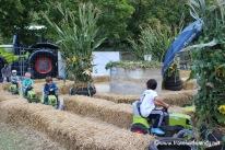 tww-cool-rides-zwiefalten-bierfest-www-travelwithwendy-net