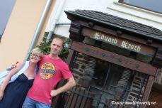 tww-diane-and-barto-eduard-kroth-winery
