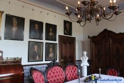 tww-dining-room-in-barock-museum