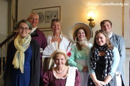 tww-girls-and-the-crew-of-moonside-theatre-company-www-travelwithwendy-net
