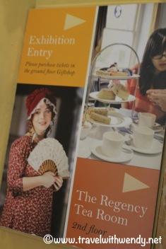 tww-jane-austen-centre-and-tea-rooms-www-travelwithwendy-net