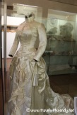 tww-outfits-from-1700s-traben-trarbach-barock-museum