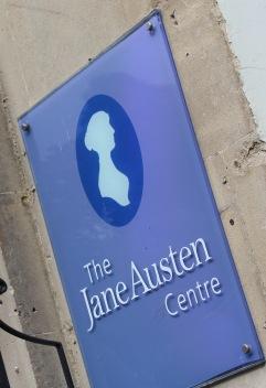 tww-sign-for-jane-austen-centre-bath-england-www-travelwithwendy-net