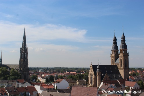 tww-views-from-the-top-speyer-front-gate