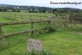 tww-welcome-to-heath-house-farm-www-travelwithwendy-net
