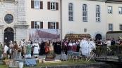 tww-zwiefalter-bierfest-encore-www-travelwithwendy-net