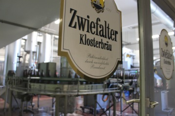 tww-zwiefalter-klosterbrau-tour-front-window-www-travelwithwendy-net