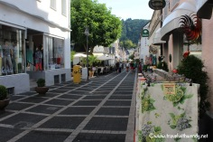 tww-streets-of-bad-bertrich