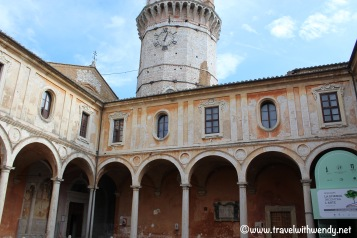 travel-with-wendy-cooking-in-italy-duomo-of-perugia