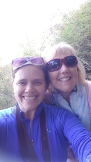 travel-with-wendy-cooking-in-italy-having-fun-with-frances-hiking
