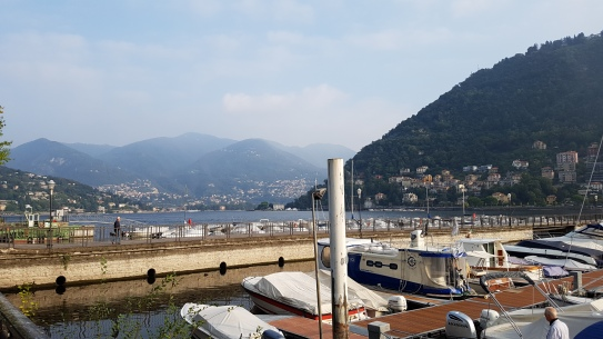 travel-with-wendy-cooking-in-italy-lake-como-harbor