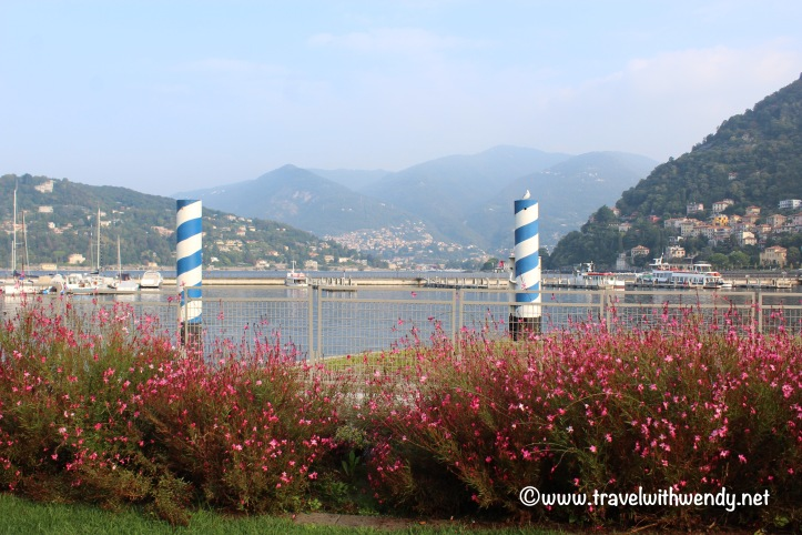 travel-with-wendy-cooking-in-italy-lake-como