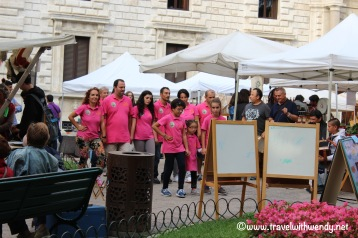 travel-with-wendy-cooking-in-italy-sicilian-dancers-in-perugia