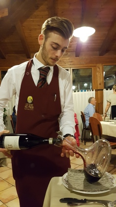 travel-with-wendy-cooking-in-italy-wine-sommelier