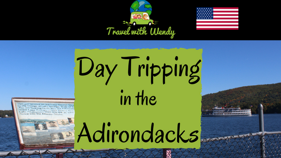 tww-day-tripping-in-the-adirondacks-title-page