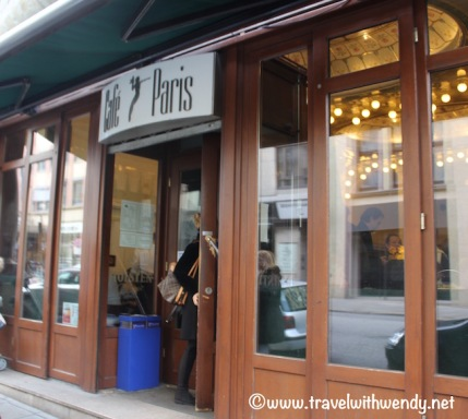 cafe-paris-coffee-shop-visit-hamburg