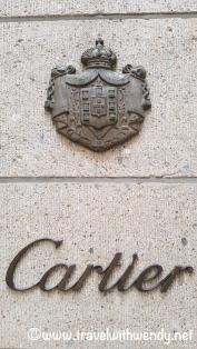 cartier-sign-visit-hamburg