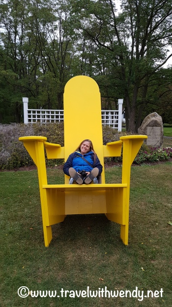 travel-with-wendy-that-little-girl-fall-in-love-with-vermont-www-travelwithwendy-net