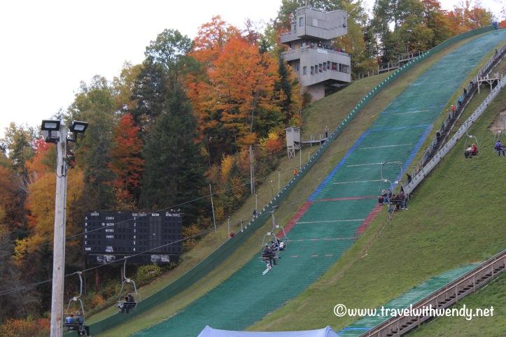 tww-day-tripping-around-the-adirondacks-ski-jump-competition