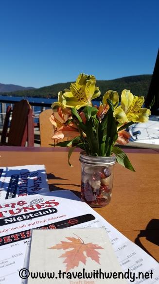 tww-daytripping-around-the-adirondacks-lunch-in-lake-george