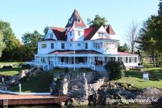 tww-daytripping-around-the-adirondacks-mansion-on-the-islands