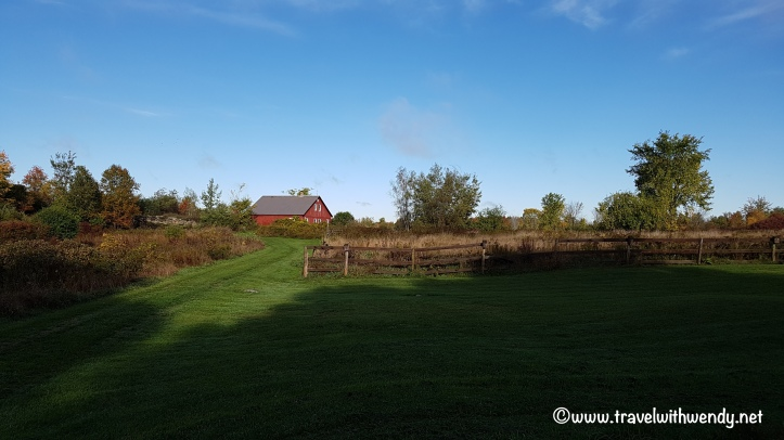 tww-daytripping-through-the-adirondacks-fields-of-the-north-country