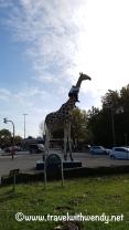 zoo-entrance-tierpark-hagenbeck-visit-hamburg