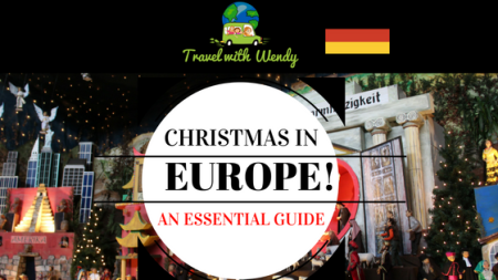 christmas-in-europe-blog-page