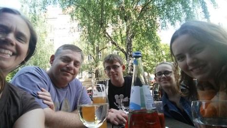 tww-enjoying-berlin-berlin-family-favorites