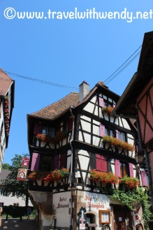 tww-where-to-stay-obernai