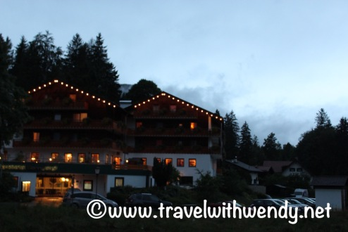 tww-where-to-stay-the-alps