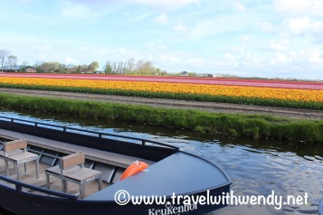 holland-keukenhof-tour