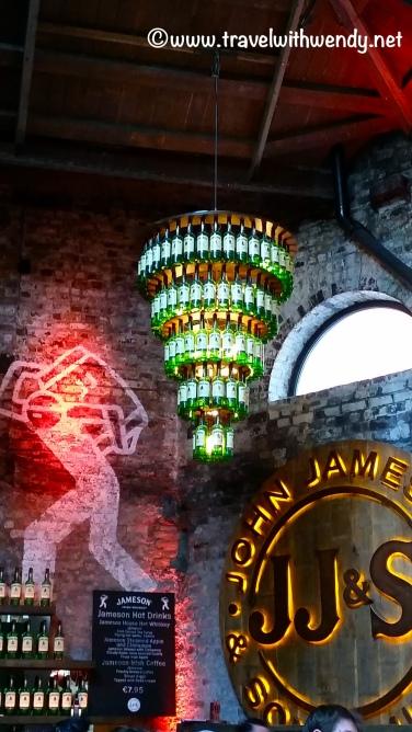 jameson-distillery-dublin