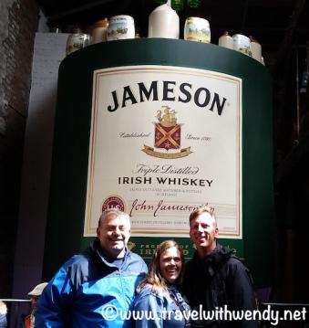 jameson-whiskey-dublin