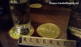 l-mulligans-pub-reserved