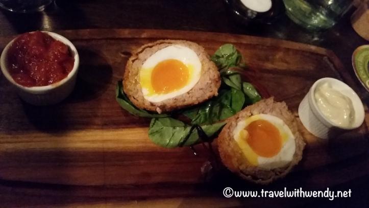 mulligans-eggs
