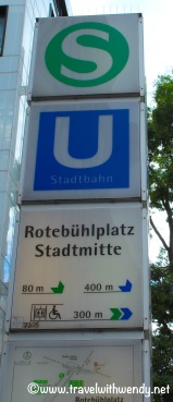 s-bahn-and-u-bahn-sign-stuttgart