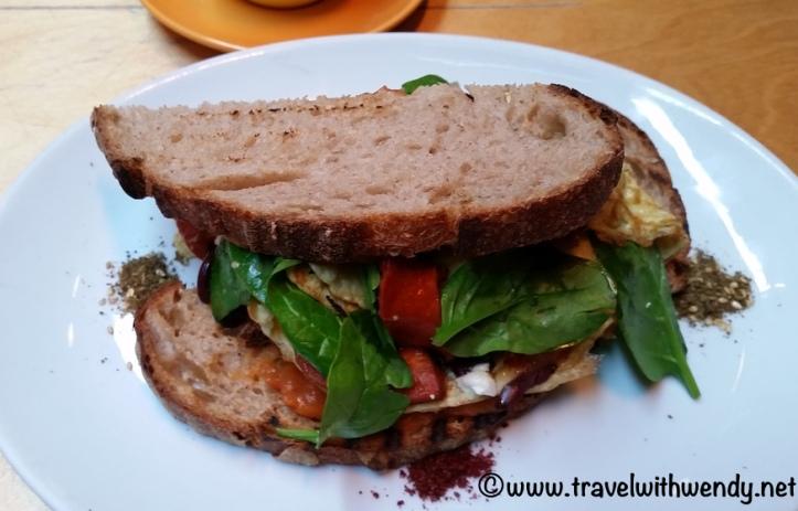 yummy-egg-sandwich-brother-hubbard-dublin