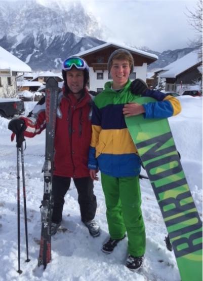 boys-winter-fun-in-austria